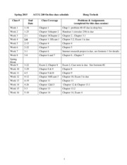 assignment schedule spring 2015_on line class.pdf