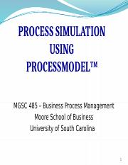 13.1 PROCESSMODEL INTRODUCTION (2).pptx