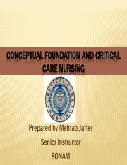 Unit 1-concept-of-critical-care.pdf