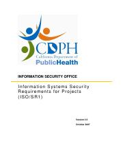 Network-PL-08-02-DPH-ISO-Project-Requirements