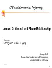 Notes_Lecture+2+-+Clay+Mineral+Fabric+and+Phase+Relationship.pdf