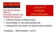 Lecture_04_Diversification_555