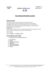 cma_Accounting_information_system_