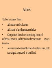 135  Atoms,Electron Shells, Energy.ppt
