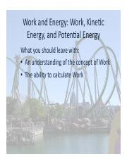 Work_and_Energy-Work_Kinetic_Energy_and_Potential_Energy.pdf