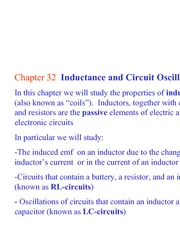 ch32_lecture_notes