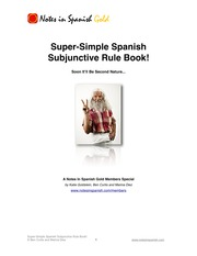 NIS-Super-Simple-Subjunctive