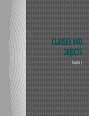 Chapter_7_Classes_and_Objects.pptx