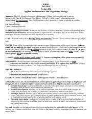 ISB202_Syllabus_FALL_2014.docx
