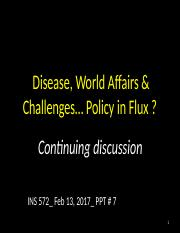 INS572_Disease,IR_Challenges_GovernanceFeb13,2017_PPT#7.pptx