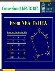 U2-3 NFA-DFA using subset construction.ppt