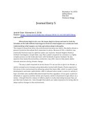 PLB journal 5.docx