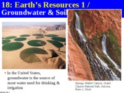 18_groundwater_soil_10_post