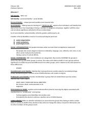 CHICANO 10A MIDTERM STUDY GUIDE!.docx