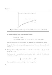 26_pdfsam_math 54 differential equation solutions odd