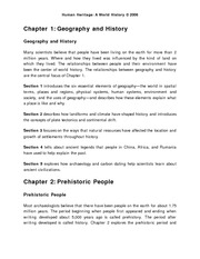 a history of europe in the modern world palmer pdf