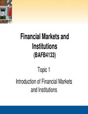 Overview of the Financial System.pdf