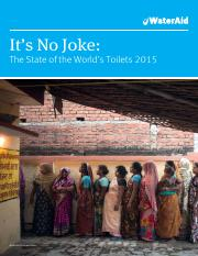 Its_No_Joke_2015_the_state_of_the_worlds_toilets