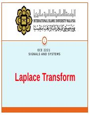 5_ chp 4 Laplace Transforms 1415
