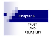 Microsoft_PowerPoint_-_Chapter6_Trust_and_Reliability_Compatibility_Mode_