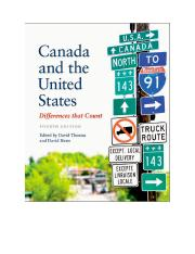 Presidents & Prime Ministers. from Canada and the United States. 4th ed. 2014.pdf