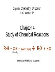 Chap+4+-+Study+of+Rxns++09+15+11