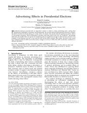 AdEffects.pdf