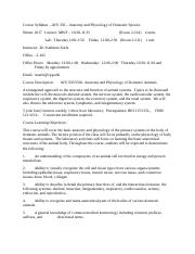 AVS 350 Winter 2017 Course Syllabus(1).docx