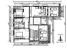 First Floor Plan.R3
