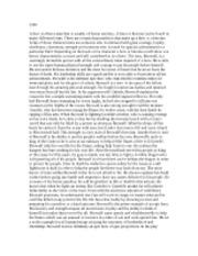 Essays on postmodern culture hal foster