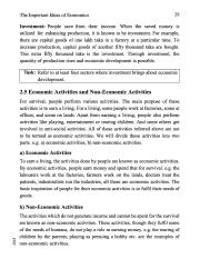 Secondary - 2018 - Class - 9 _ 10 - Economices full.pdf opt 22.pdf