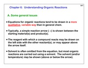 chapter 6 notes--one slide per sheet