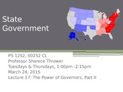 Lecture 17_PS1252_The Power of Governors, Part II_v2