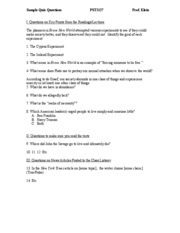 Quiz-2_Sample