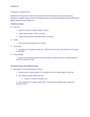Unit_4_Gas_Laws