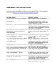 UNIV201_U4_IP_Interview_Questions_Template (2).docx