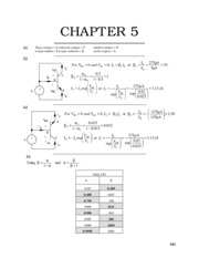 ch05_solutions