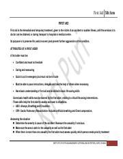 Accommodation-Management-5th-Sem.-Notes-By-Kirti-Puri.pdf