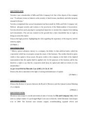 COMPANY LAW NOTES 1.docx