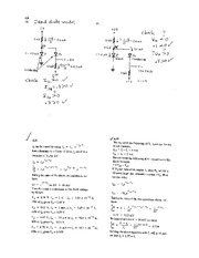 hw1 solutions Dr eric m schwartz hw1_solbdf c_h 8 8 00 00 b_h a_l 00 3701 hw 1 solutions hw1_solbdf author: ems created date.
