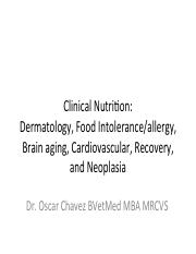 10_Clinical Nutrition of food allergy brain aging cardiovascular recovery and neoplasia.pdf