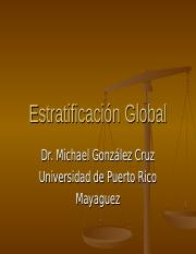 Estratificaci_n_Global