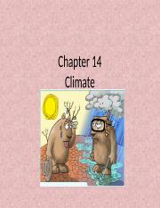 Chapter_14_Climate