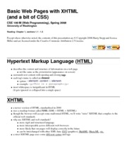 lecture02-basic_xhtml