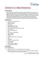 23521967B1614F100A0A17265FDF4148.3.1.1.a-blooddetectivesf.docx
