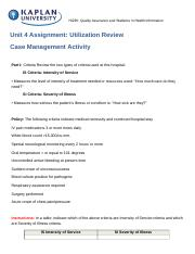 Unit 4 Assignment Instructions.docx