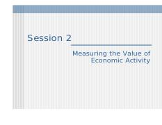 Measuring the Value of Economic Activity.pdf