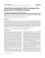 Food_Safety_and_the_Role_of_the_Governme