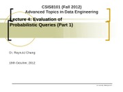 lecture4-evaluation-1