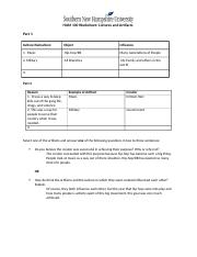 hum100_worksheet_cultures_and_artifacts (1)